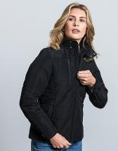 Ladies´ Cross Jacket