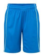 Basic Team Shorts Junior