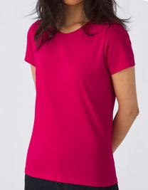 Women´s T-Shirt #E190