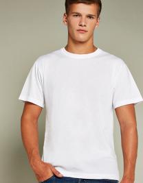 Men´s Subli Plus® T-Shirt