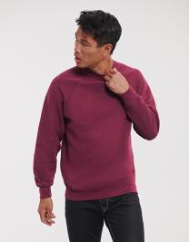 Classic Sweatshirt