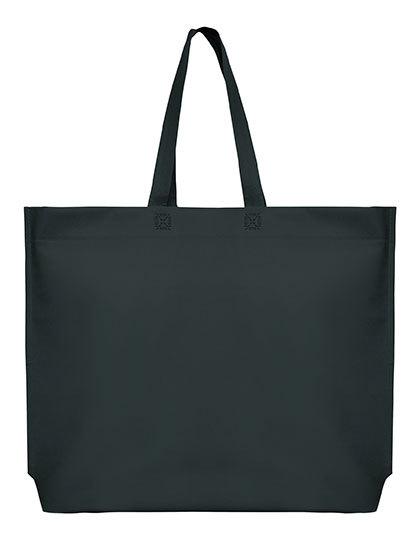 Sea Bag
